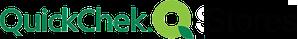 QuickCheck Stores