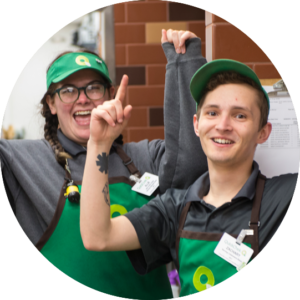 QuickChek Stores Best Places to Work